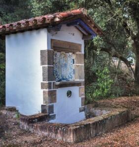 Font_Sant_Pere