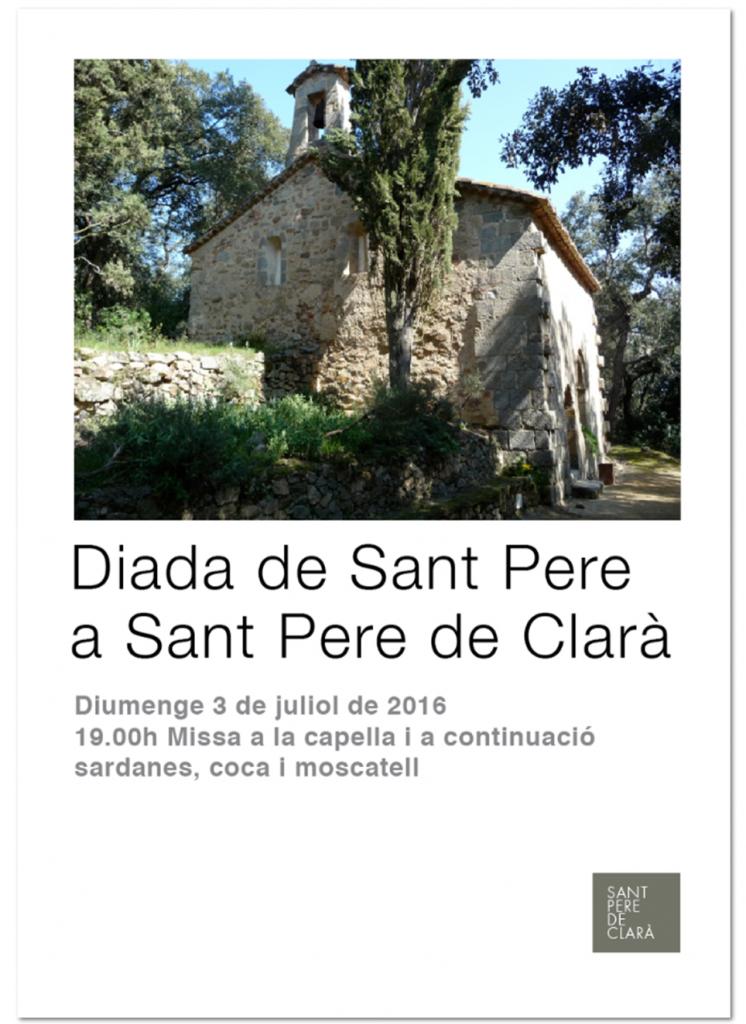Cartell_Diada_Sant_Pere
